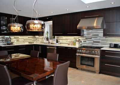 1-01-modern-kitchen-burnt-bamboo