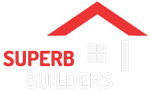 Superb Builders CA