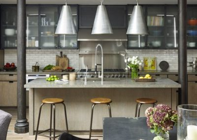 landscape-1465239399-industrial-kitchen-1024x512